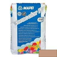 Затирка для швов MAPEI KERACOLOR FF 141 (2кг) карамель 5N14102A