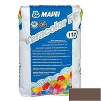Затирка для швов MAPEI KERACOLOR FF 144 (2кг) шоколад 5N14402A