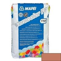 Затирка для швов MAPEI KERACOLOR FF 145 (2кг) охра 5QA014502A