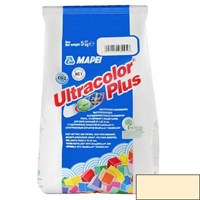 Затирка для швов MAPEI ULTRACOLOR PLUS 131  (2кг) 6013102