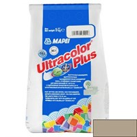 Затирка для швов MAPEI ULTRACOLOR PLUS 133  (2кг) 6013302