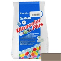 Затирка для швов MAPEI ULTRACOLOR PLUS 134  (2кг) 6013402