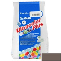 Затирка для швов MAPEI ULTRACOLOR PLUS 136  (2кг) 6013602
