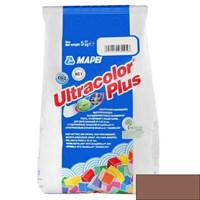 Затирка для швов MAPEI ULTRACOLOR PLUS 143  (2кг) 6014302
