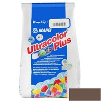 Затирка для швов MAPEI ULTRACOLOR PLUS 144  (2кг) 6014402