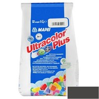 Затирка для швов MAPEI ULTRACOLOR PLUS 149  (2кг) 6014902