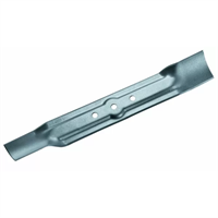Сменный нож BOSCH Rotak 32/320 F016800340