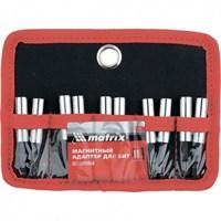 Адаптер MATRIX магнитный для бит, шестигранный, 10 шт 11398