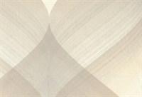Обои EURO DECOR Omega декор 8020-00 виниловые 1,06*10,05м (1упак-6рул)