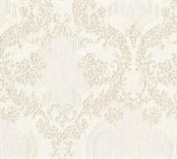 Обои EURO DECOR Orenburg декор 7090-00 виниловые 1,06*10,05м (1упак-6рул)