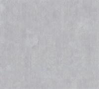 Обои EURO DECOR Orenburg фон 7091-03 виниловые 1,06*10,05м (1упак-6рул)