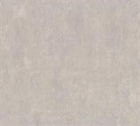 Обои EURO DECOR Orenburg фон 7091-11 виниловые 1,06*10,05м (1упак-6рул)
