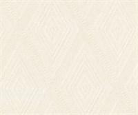 Обои EURO DECOR Saint-Tropez декор 7087-00 виниловые 1,06*10,05м (1упак-6рул)