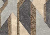 Обои EURO DECOR Sayonara декор 9058-22 виниловые 1,06*10,05м (1упак-6рул)