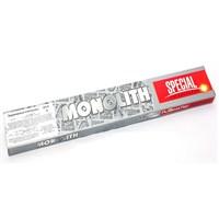 Электроды ЦЧ-4 d. 4,00 (1 кг) ПлазмаТек Monolith