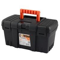 Ящик для инструментов TECHNIKER 15 арт.BR3747