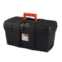Ящик для инструментов TEHCNIKER 11 арт.BR3746