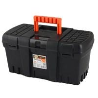 Ящик для инструментов TEHCNIKER 18 арт.BR3748