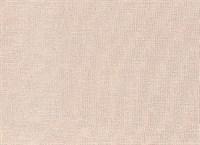 Обои ГОМЕЛЬОБОИ 16С2К Венето фон-61 дуплекс 0,53*10,05м (1упак-15рул)