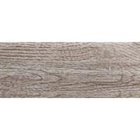 Заглушка LINEPLAST левая 58мм Африканское дерево 001 ЕL