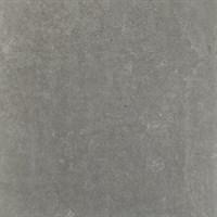Плитка PARADYZ напольная GRES OPTIMAL GRYS SZKL.REKT.MAT.75X75 G1