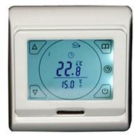 Терморегулятор RTC 91.716