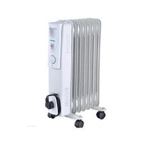 Радиатор масленый электрический ZL-A07S-7