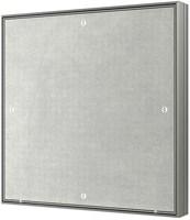 Люк ЭРА 200*200 под плитку съемный D2020 ceramo