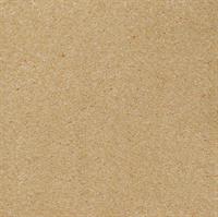 Покрытие декоративное Bauramix 452м (22кг)