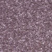 Покрытие ковровое ЗАРТЕКС Прованс 017 медно-розовый 3м