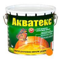 Состав РОГНЕДА АКВАТЕКС орегон 3л