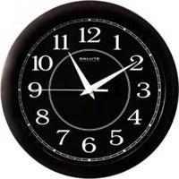 Часы настенные САЛЮТ П-Б6-064