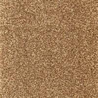 Покрытие ковровое ЗАРТЕКС Порто Россо 212 св.коричневый 3,5м