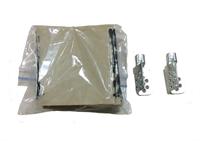 Комплект для термопленки INOA