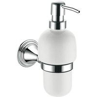 Дозатор BEST жидкого мыла FX-71612