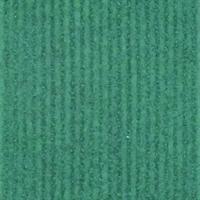 Ковролан Xpo 510 green 400 RES