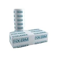 Утеплитель IZOTERM П-150 (130) (1000*500*50)