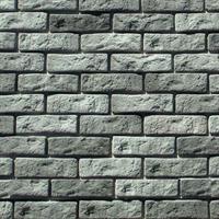 Декоративный камень СТАРЫЙ ЗАМОК светлый (бетон) 2009035