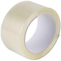Скотч LINEX 0,045мм*45мм*50 BNL4550