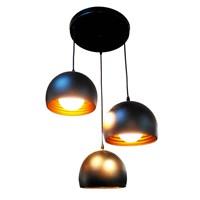 Светильник Ecolight 8377