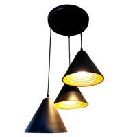Светильник Ecolight 8360
