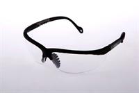 Защитные очки Gis 1201SMK