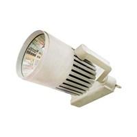 Светильник Ecolight LED H209-40W WH 6000K 170~260V 50483