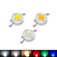 Софит Заря LED В-002 цветной 22002