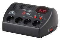 Стабилизатор напряжения ЭРА СНК-1000-Ц 2212