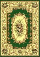 Ковры KARAT Gold 0,8*1,5 258/32