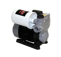 Насос ТЭМП электрический вакуумный АВН-600