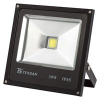 Прожектор TEKSAN TY007 200W LED 6500K