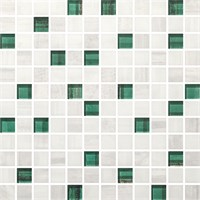 Мозаика PARADYZ LATERIZIO MIX K.2,3X2,3 29,8X29,8 G1