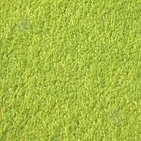 Ковролан Dynasty groen 41 300 FELT